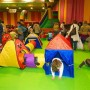 Events i festes infantils