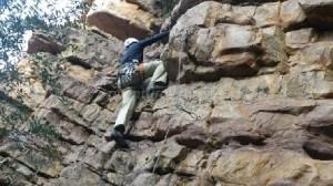escalada1