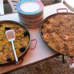 paella-vs-fideua